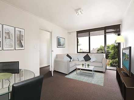 5/734 Centre Road, Bentleigh East 3165, VIC Apartment Photo