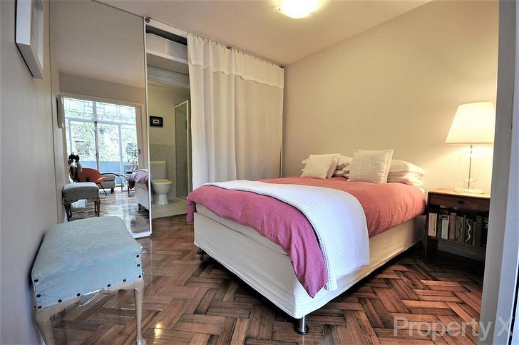202/115 Swanston Street, Melbourne 3000, VIC Apartment Photo