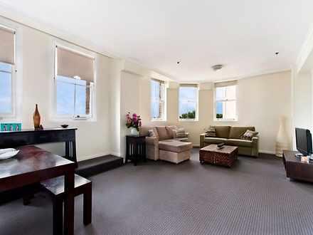 99 Jones Street, Ultimo 2007, NSW Apartment Photo