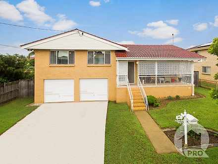 37 Hedina Street, Sunnybank 4109, QLD House Photo