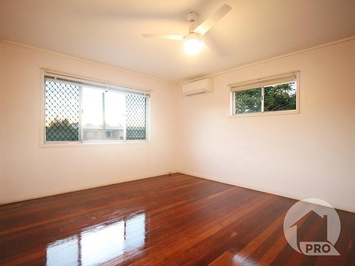 37 Hedina Street, Sunnybank 4109, QLD House Photo