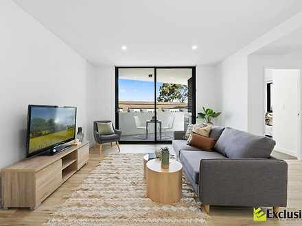56 Fairlight Street, Five Dock 2046, NSW Apartment Photo