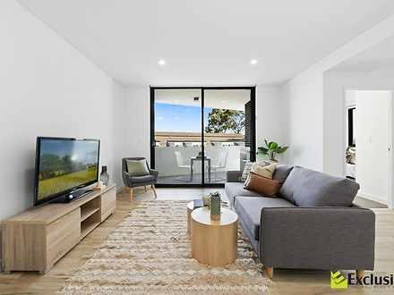 56 Fairlight Street, Five Dock 2046, NSW Apartment Photo