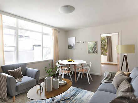 2/32 Elamang Avenue, Kirribilli 2061, NSW Apartment Photo