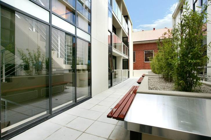 311/383 Burwood Road, Hawthorn 3122, VIC Studio Photo