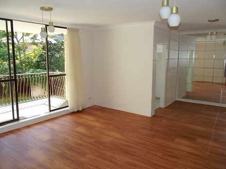 3/3 Lorne Avenue, Kensington 2033, NSW Apartment Photo
