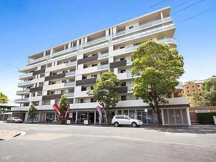 47/20-24 Sorrell Street, Parramatta 2150, NSW Apartment Photo