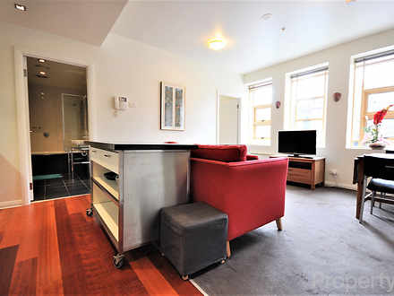 103/340 Russell Street, Melbourne 3000, VIC Apartment Photo