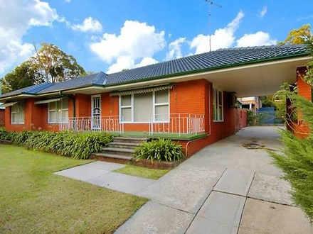 129 Felton Road, Carlingford 2118, NSW House Photo