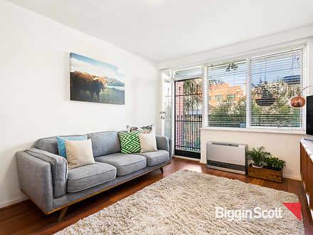 1/122 Sackville Street, Collingwood 3066, VIC Apartment Photo