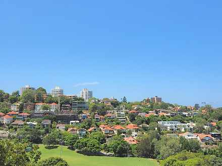28/373 Alfred Street North, Neutral Bay 2089, NSW Apartment Photo