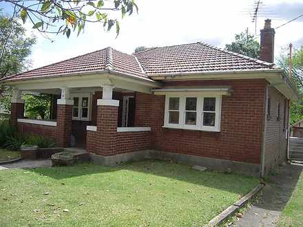 55 Edgeworth David Avenue, Hornsby 2077, NSW House Photo