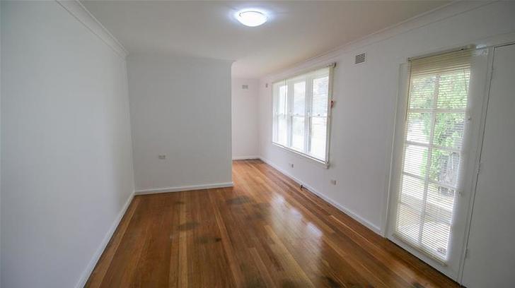 49 Orchard Avenue, Singleton 2330, NSW House Photo