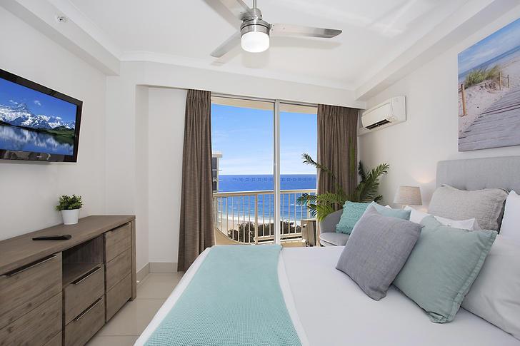 14 View Avenue, Surfers Paradise 4217, QLD Unit Photo