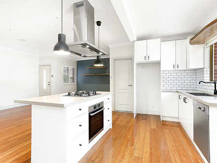 6/44 Third Avenue, Campsie 2194, NSW Villa Photo