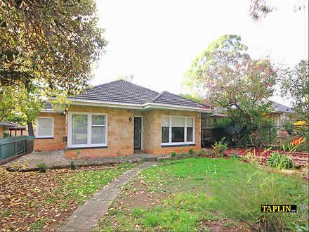 37 Sturt Avenue, Clapham 5062, SA House Photo