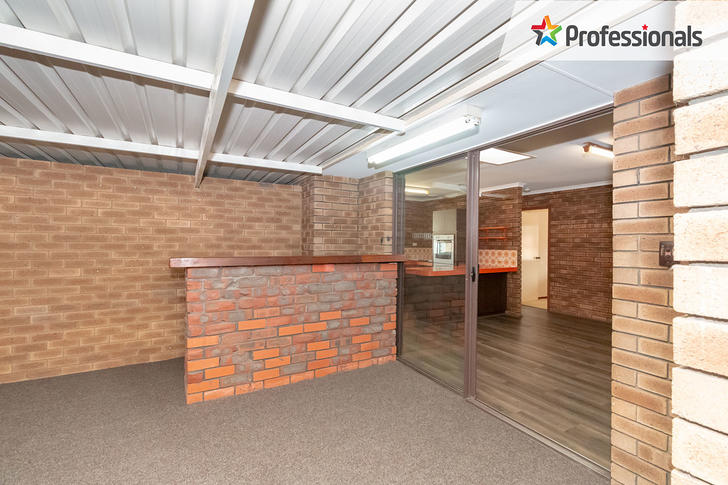 63 Walters Road, Byford 6122, WA House Photo