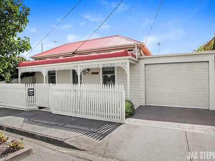 50 Swan Street, Footscray 3011, VIC House Photo