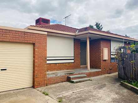 1/7 Wood Close, Meadow Heights 3048, VIC Unit Photo