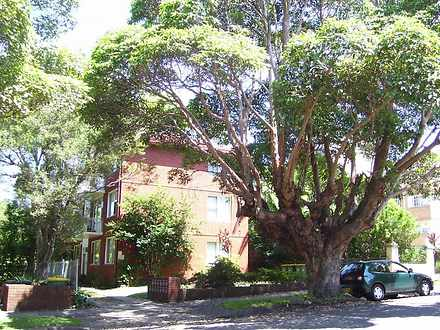 3/21 Cecil Street, Ashfield 2131, NSW Apartment Photo