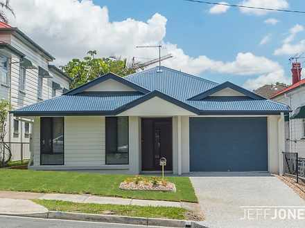 50 Juliette Street, Annerley 4103, QLD House Photo