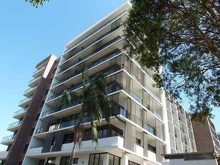 302/18-28 Romsey Street, Waitara 2077, NSW House Photo