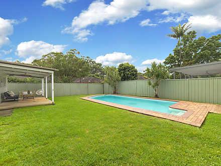 4 Henry Street, Tarrawanna 2518, NSW House Photo