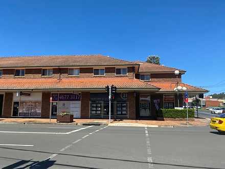 13/72-80 Argyle Street, Picton 2571, NSW Unit Photo