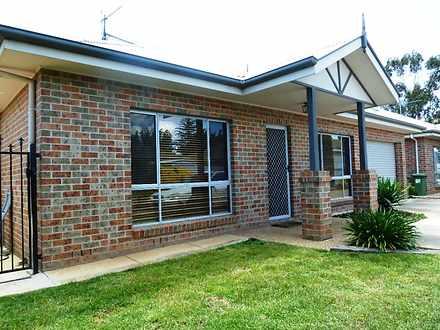 3/3 Narrung Street, Wagga Wagga 2650, NSW Unit Photo