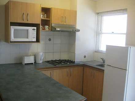 10/138 Adelaide Terrace, East Perth 6004, WA Studio Photo