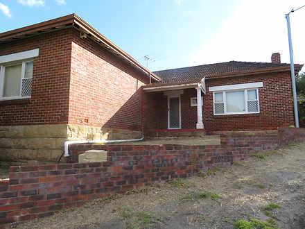 37 Joseph Street, Maylands 6051, WA House Photo