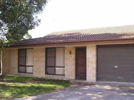 3/183 Rocket Street, Bathurst 2795, NSW Unit Photo
