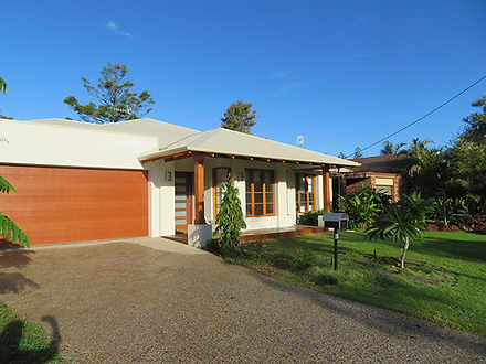 61 Brandon Street, Suffolk Park 2481, NSW House Photo