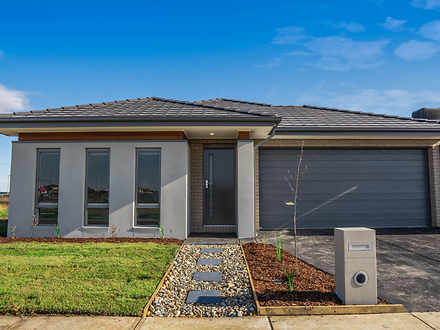 40 Spartan Avenue, Clyde North 3978, VIC House Photo