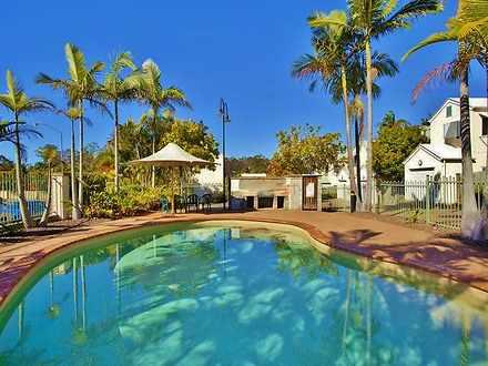 1/8 Mahina Place, Wishart 4122, QLD Townhouse Photo