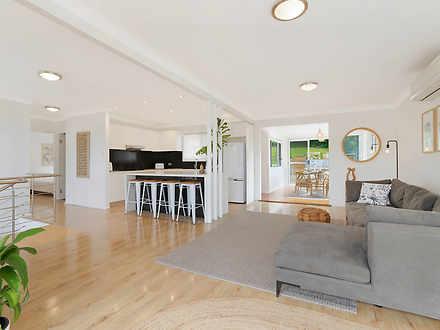 36 Sandstone Crescent, Tascott 2250, NSW House Photo