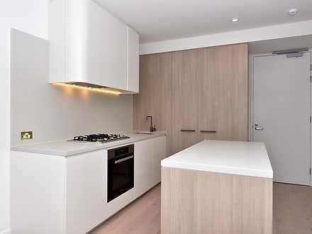 612A/25 O'sullivan Road, Glen Waverley 3150, VIC Apartment Photo