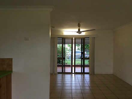 Wulguru 4811, QLD House Photo