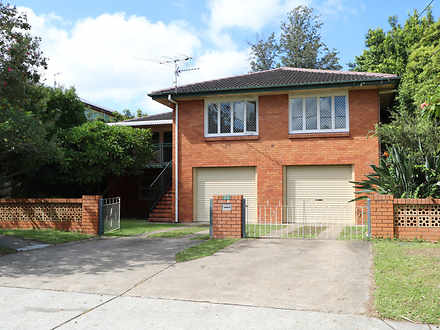 76 Villa Street, Annerley 4103, QLD House Photo