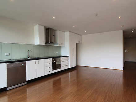 3 AND 11/30 Swindon Road, Hughesdale 3166, VIC Apartment Photo