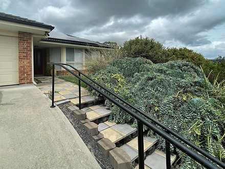 9 Birch Crescent, Armidale 2350, NSW House Photo