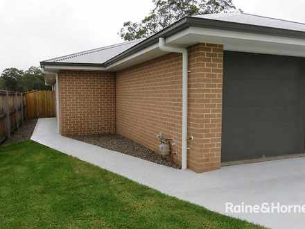2/15 Horne Close, Greta 2334, NSW House Photo