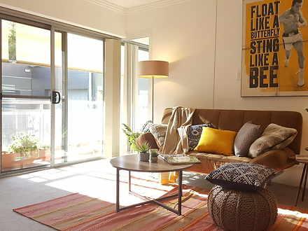 1 Neichs Lane, Concord 2137, NSW Apartment Photo