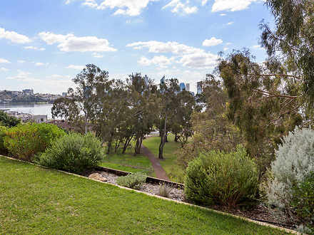 16/144 Mill Point Road, South Perth 6151, WA Apartment Photo