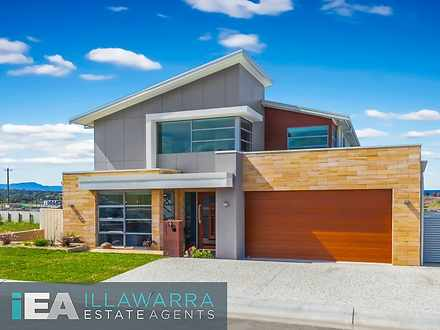 9 The Farmway, Shell Cove 2529, NSW House Photo