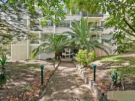 12/6-8 Ocean Street, Bondi 2026, NSW Apartment Photo