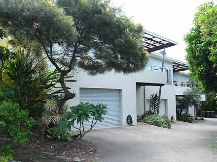 `1/23 Nelson Street, Woolgoolga 2456, NSW Townhouse Photo