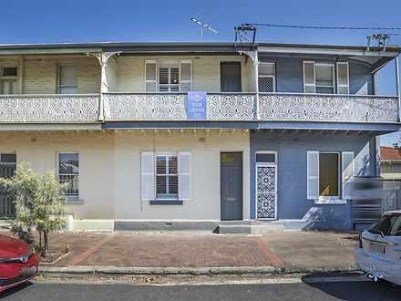 68 Chinchen Street, Islington 2296, NSW Terrace Photo