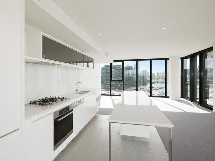 301/1 Point Park Crescent, Docklands 3008, VIC Apartment Photo