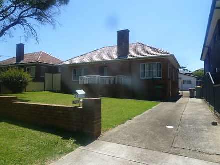29 Macquarie Street, Greenacre 2190, NSW House Photo